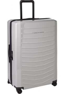 PORSCHE DESIGN Trolley 4090002704/801(116303782)