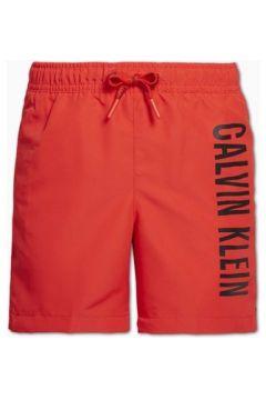 Maillots de bain enfant Calvin Klein Jeans B70B700202 MEDIUM DRAWSTRING(101838952)