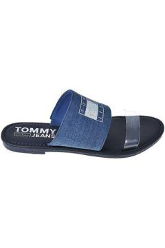 Mules Tommy Hilfiger EN0EN00565(115655213)