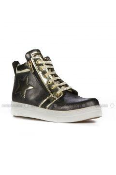 Black - Sport - Sports Shoes - ROVIGO(110315560)