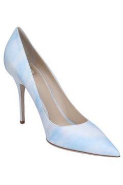 Chaussures escarpins Dior escarpins cuir(127976944)