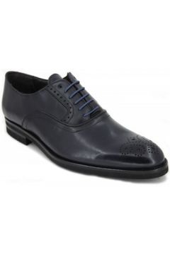 Chaussures Luis Gonzalo 7426H(127930118)