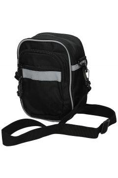 Ninth Hall Equipped Shoulder Bag black(97844244)