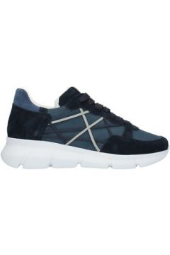 Chaussures L4k3 72LEG(115506971)