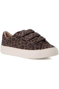 Chaussures No Name Sneaker léopard(115603975)