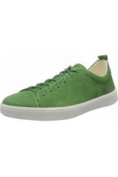 Sneakers Think! grün(120925073)