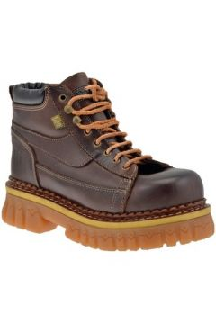 Chaussures Lee Extreme Casual montantes(115498940)