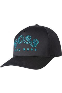 BOSS Cap 50418777/001(108563568)