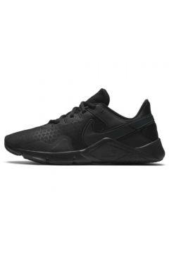 Nike Legend Essential 2 Kadın Antrenman Ayakkabısı(127544583)