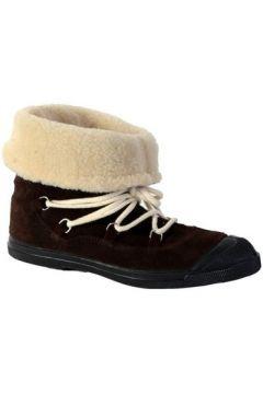 Bottes neige Bensimon Boot Mountain(115430081)