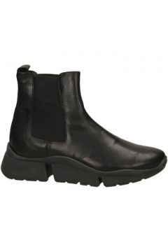 Boots Lemaré OFFICINA CERA(128006436)