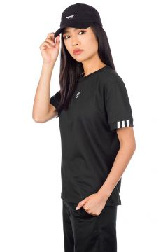 adidas Originals Vocal T-Shirt zwart(91506140)