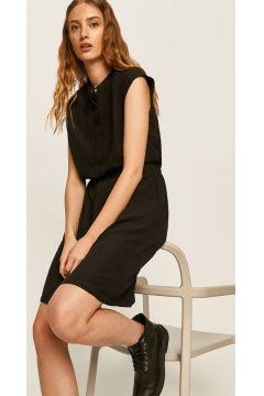 Answear - Sukienka Answear Lab(118015000)