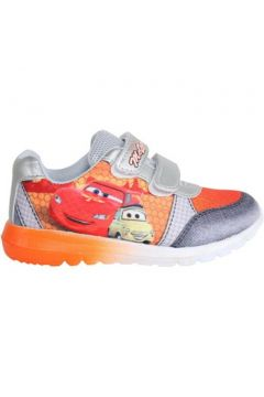 Chaussures enfant Cars - Rayo Mcqueen S15506H(98481193)