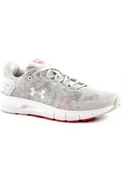 Chaussures Under Armour Charged Rogue AMP Women(115667170)