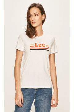Lee - T-shirt(109029148)