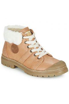 Boots Pataugas AUTHENTIQUE(98497149)