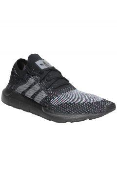 adidas Originals Swift Run Primeknit Sneakers zwart(85169130)