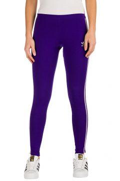 adidas Originals 3 STR Pants violette(100836284)