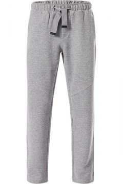 Bogner Sweatpants Zach 1806/2630/017(78688113)