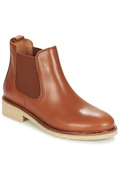 Boots Bensimon BOOTS CREPE(88447427)