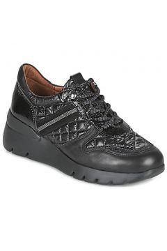 Chaussures Hispanitas RUTH(127962469)
