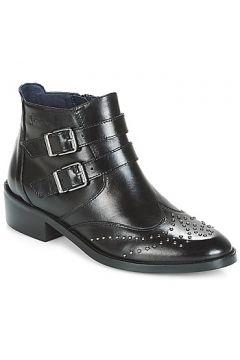 Boots Dorking CELINE(115464852)