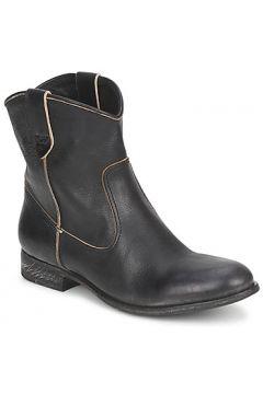 Boots n.d.c. SAN MANUEL CAMARRA SLAVATO(98741612)