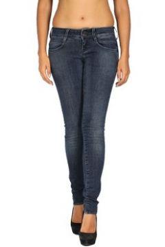 Jeans Meltin\'pot - Jean pour Femme MARYON - Legging Fit(88549378)