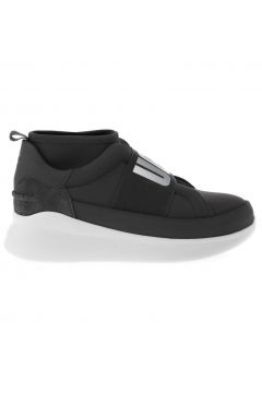 Ugg Sneaker(121889777)
