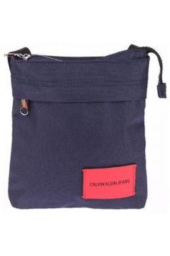 Sacoche Calvin Klein Jeans Accessoires - sacs(88561395)