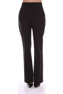 Pantalon Tara Jarmon 19326P1032(115504367)