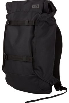 AEVOR Trip Pack Backpack black eclipse(97766359)