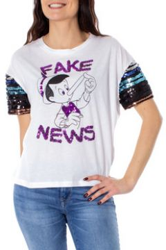 T-shirt Disney DISN20667(98461569)