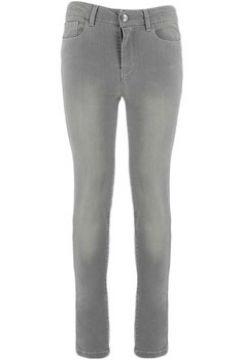 Jeans Twin Set SKINNY 1243 GREY(115591061)