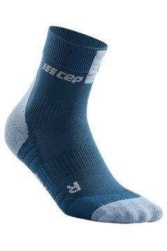Chaussettes Cep Compression Short Socks 3.0(128010769)