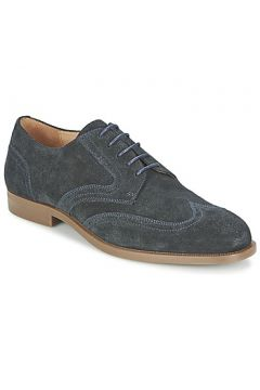 Chaussures Stonefly BERRY 2(115384899)