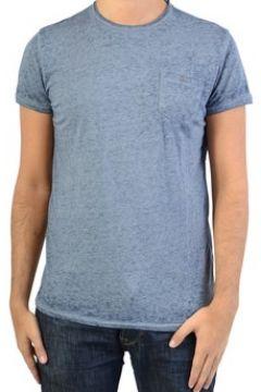 T-shirt Deeluxe Tee Shirt blind(115430122)