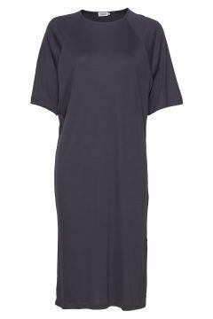 Mira Dress Maxikleid Partykleid Blau FILIPPA K(115556372)