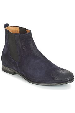 Boots n.d.c. SACHETTO CHELSEA BOOT(88514517)