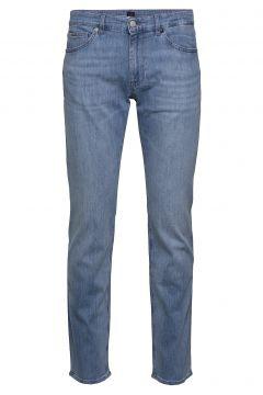Maine3 Jeans Blau BOSS(114355531)