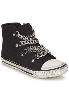 Chaussures enfant Ash FLEX BIS KIDS(115389792)
