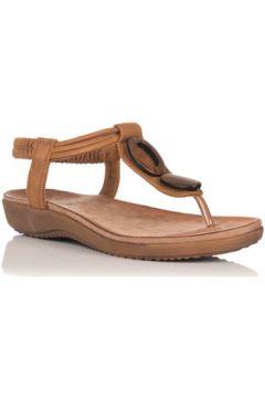 Sandales Amarpies ABZ17063(127915088)