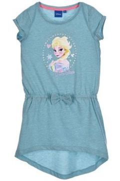 Robe enfant Disney Robe Disney(98528359)