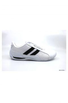 Jump Erkek Spor Ayakkabı 20y 24860 M(110942202)