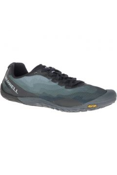 Chaussures Merrell Vapor Glove 4(127950372)