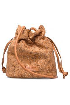 Jael Bags Bucket Bag Lila CALA JADE(116720150)