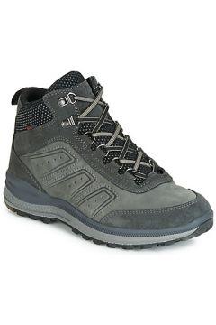 Boots Allrounder by Mephisto RANUS-TEX(98463158)