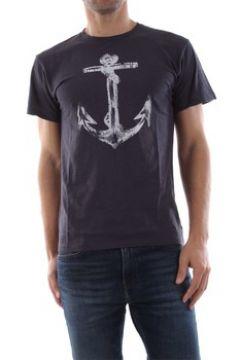 T-shirt Bomboogie TM5623 T JSSG(115632677)