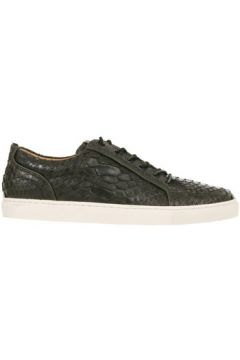 Chaussures Aizea Sneakers(115503880)
